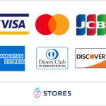 ST__accept_sticker_card_300x250